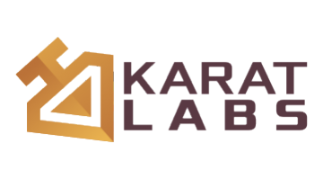 Logo for Karatlabs.com