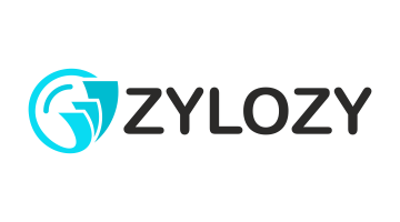 Logo for Zylozy.com
