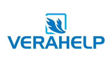 Logo for Verahelp.com