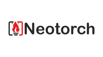 Logo for Neotorch.com