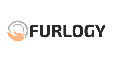 Logo for Furlogy.com