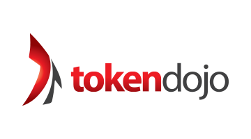 Logo for Tokendojo.com
