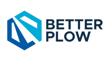 Logo for Betterplow.com