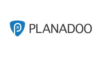 Logo for Planadoo.com