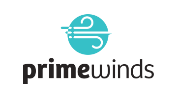 Logo for Primewinds.com