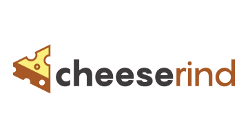Logo for Cheeserind.com