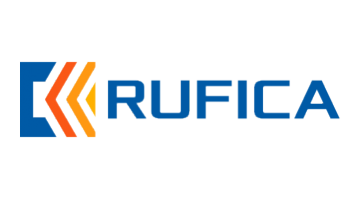 Logo for Rufica.com