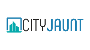 Logo for Cityjaunt.com