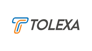 Logo for Tolexa.com