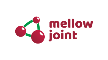 Logo for Mellowjoint.com