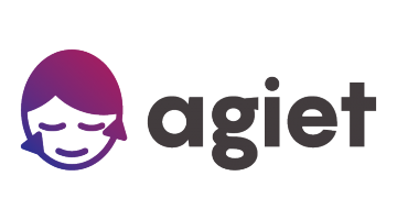 Logo for Agiet.com