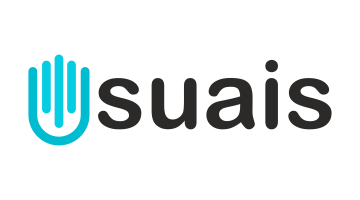 Logo for Suais.com