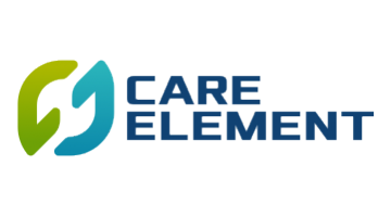 Logo for Careelement.com