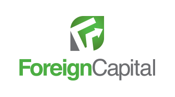 Logo for Foreigncapital.com