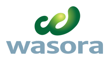 Logo for Wasora.com