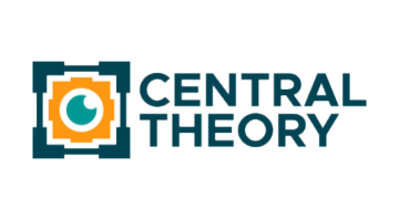 Logo for Centraltheory.com