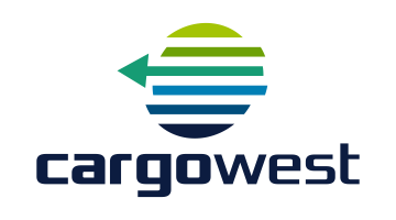Logo for Cargowest.com