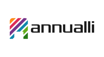Logo for Annualli.com