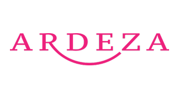 Logo for Ardeza.com