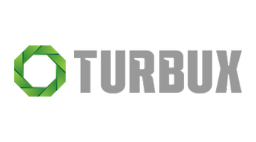 Logo for Turbux.com