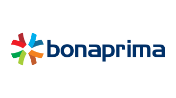 Logo for Bonaprima.com