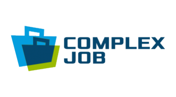 Logo for Complexjob.com