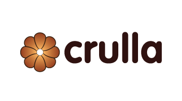 Logo for Crulla.com