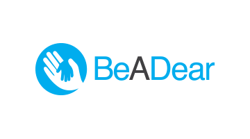 Logo for Beadear.com