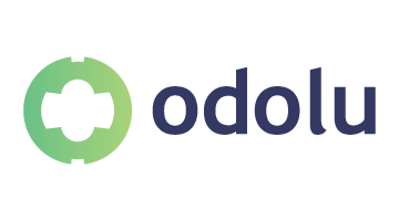 Logo for Odolu.com