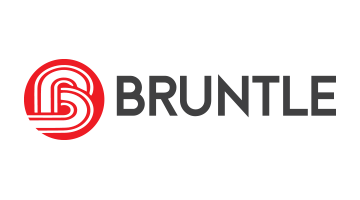Logo for Bruntle.com