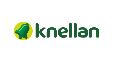 Logo for Knellan.com
