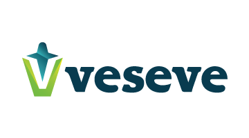 Logo for Veseve.com