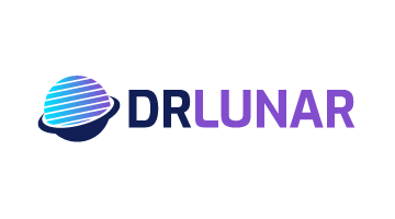 Logo for Drlunar.com