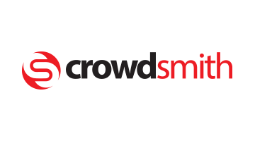 Logo for Crowdsmith.com