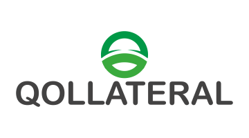 Logo for Qollateral.com