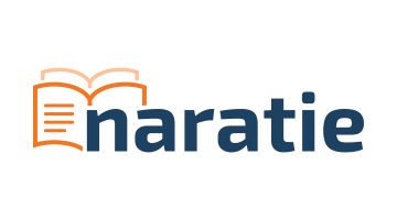 Logo for Naratie.com