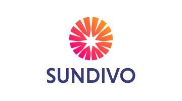 Logo for Sundivo.com