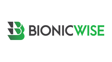 Logo for Bionicwise.com