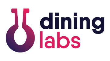 Logo for Dininglabs.com