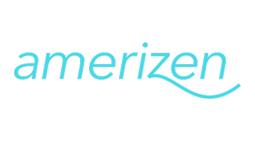 Logo for Amerizen.com