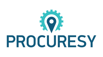 Logo for Procuresy.com