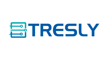 Logo for Tresly.com