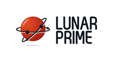 Logo for Lunarprime.com