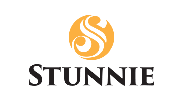 Logo for Stunnie.com