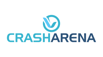 Logo for Crasharena.com