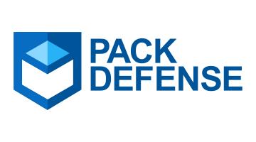 Logo for Packdefense.com