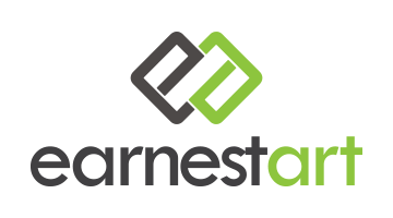 Logo for Earnestart.com