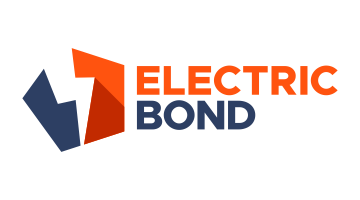 Logo for Electricbond.com