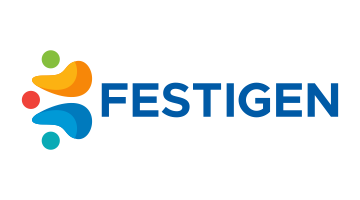 Logo for Festigen.com
