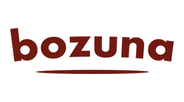 Logo for Bozuna.com